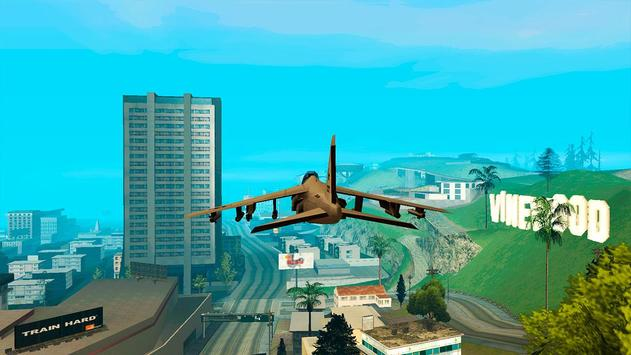 GTA San Andreas Full Game Highly Compressed Latest Version Apk 2019