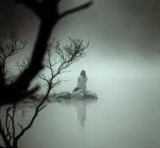 Cô đơn và Một mình