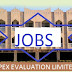VACANCY AT CAPEX EVALUATION LTD | SEE HOW TO APP;LY