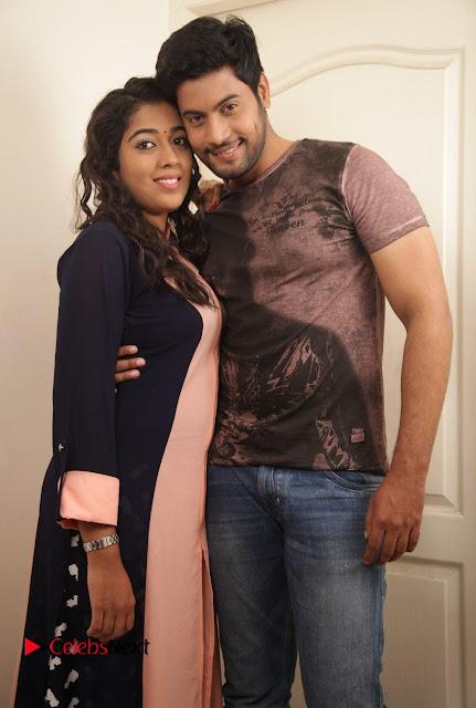 Vincent Asokan Sonia Agarwal Akhil Saran Nayana Starring Yevanavan Movie Stills  0002.jpg