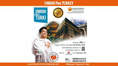 http://www.travelumrohsemarang.com/2018/07/paket-umroh-plus-turki-biaya-umroh-plus.html