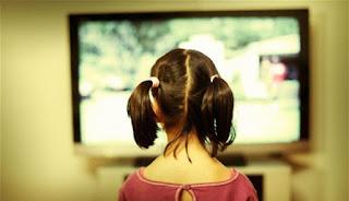 Seorang Wanita Nyaris Buta Gara-gara Nonton Drama Korea