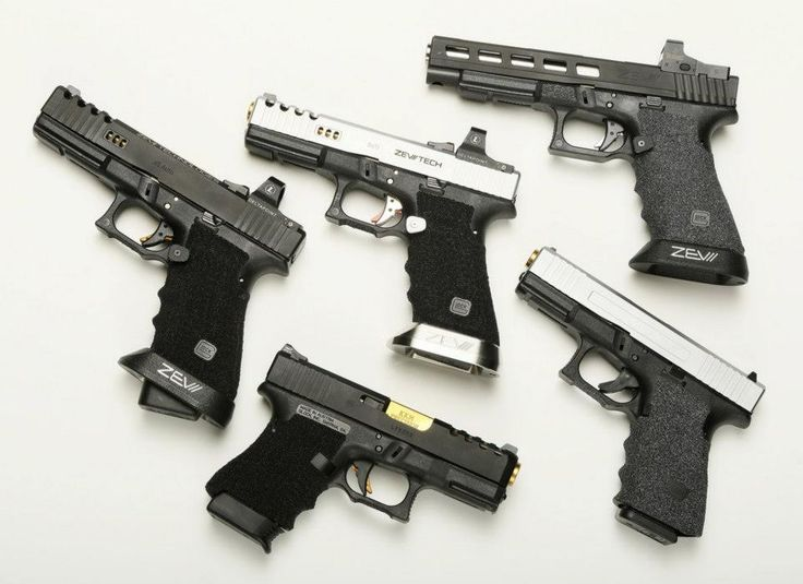 Girsan Mc >> 9mm hand gun prices in pakistan - Pak GUNS - THE KEY TO KNOWLEGE