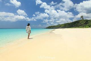Pulau Bahuluang, Kabupaten Kepulauan Selayar Photo by @dierdirhamsyah