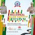 Millenial Road Safety Festival' Satlantas Polres Melawi