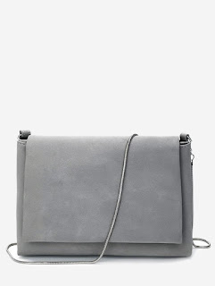 https://www.dresslily.com/chain-solid-flap-crossbody-bag-product2313813.html