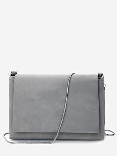 https://www.dresslily.com/chain-solid-flap-crossbody-bag-product2313813.html