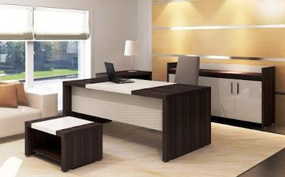 ankara,ofis mobilyaları,ofis mobilya,ofis masası,müdür masası,yönetici masası