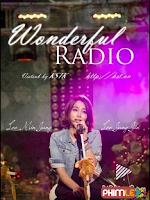 Radio Kỳ Diệu