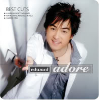 Download Lagu Rohani Edward Chen Full Album Adore