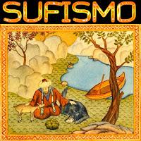 Sufismo_el_corazón_del_islam