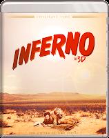 http://www.culturalmenteincorrecto.com/2017/05/inferno-3d-blu-ray-review.html