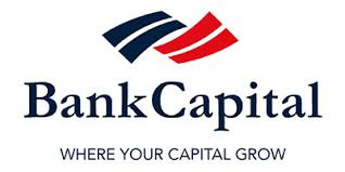 Lowongan Kerja Bank Capital 2017, Marketing