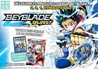 http://blog.mangaconseil.com/2017/11/goodies-beyblade-burst-5-stickers-panini.html