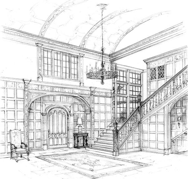 08-Fusch-Architects-Interior-Design-Drawings-Authentic-Period-Detailing-www-designstack-co
