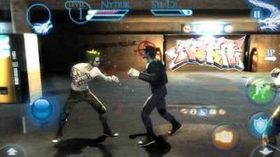 Brotherhood of Violence game released for iPad, iPhone, Windows Phone and Windows 8 / RT