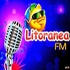 Rádio Litorânea FM