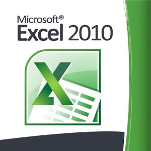 Micro Soft Excel Urdu Tutorial, MS Excel Office Urdu Tutorial, How to ...