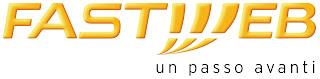 IPv6 introdotto da Fastweb: a cosa serve e come funziona