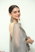 Aditi Rao Hydari looks Beautiful in Sleeveless Backless Salwar Suit 029.JPG