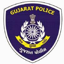 Gujarat Police Constable / Lokrakshak Physical Test Call Letter 2017
