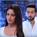Very Intresting and Very Funny Twist In Star Plus Ishqbaaz
