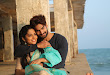 Guna 369 Movie Stills