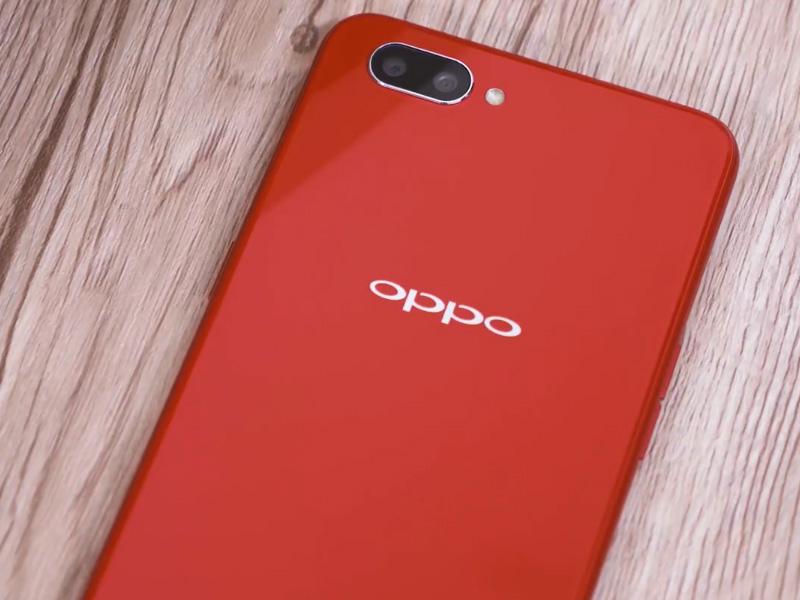 Spesifikasi Oppo A3s Bagus Gak Review Kelebihan Dan Kekurangan Di