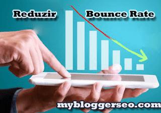Reduzir-bounce-rate-guia-2016-google