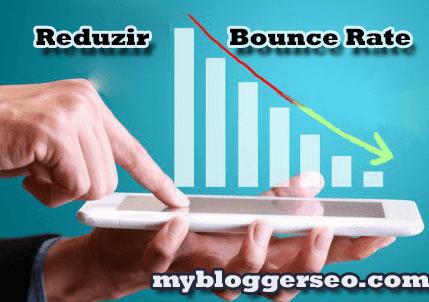 Poderoso guia para reduzir bounce rate -->(( Garantido)) 2016