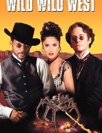 Wild Wild West | Bmovies