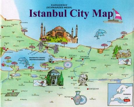 to orient ourselves we tend to began our explorations at the huge advanced of spectacular structures within the sultanahmet district the guts of the