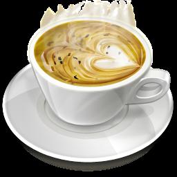 ® Imágenes y Gifs Animados ®: IMÁGENES DE TAZAS DE CAFÉ