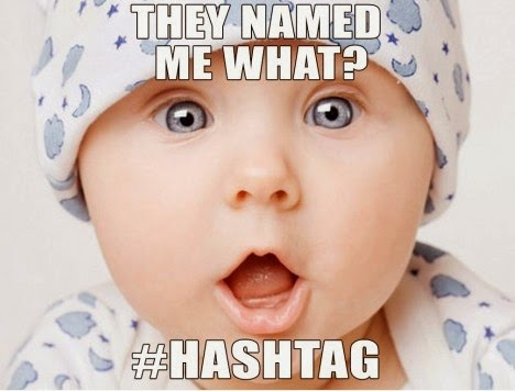 Menyiapkan Nama Anak Sedari Dini