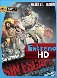 Sin Escape 2015 HD [1080p] Latino [GoogleDrive] DizonHD