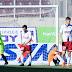 Τα γκολ του Λάρισα - ΠΑΣ - ΒΙΝΤΕΟ