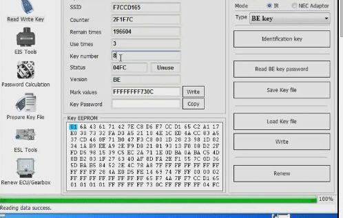 vvdi-mb-tool-add-bga-key-(13)