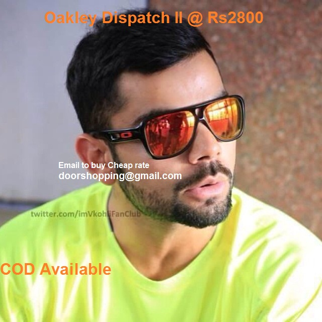 oakley sports sunglasses india  visit http://buyraybanonlineinindia.blogspot.in/ or email now: doorshopping@gmail