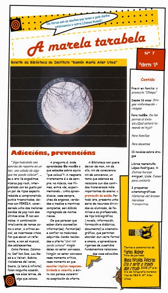 http://www.edu.xunta.es/centros/iesallerulloa/system/files/A+marela+tarabela+8+%28Un+porrali%C3%B1o+medicinal%29.pdf