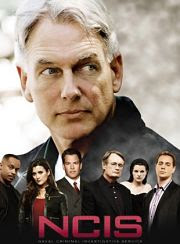 NCIS Temporada 14 Audio español