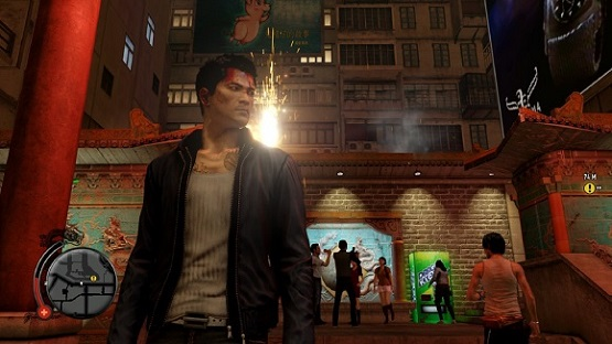 Sleeping Dogs Definitive Edition Free Download Pc Game
