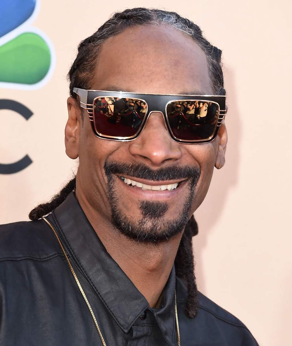 Snoop Dogg Wallpaper Iphone 6 Labzada Wallpaper