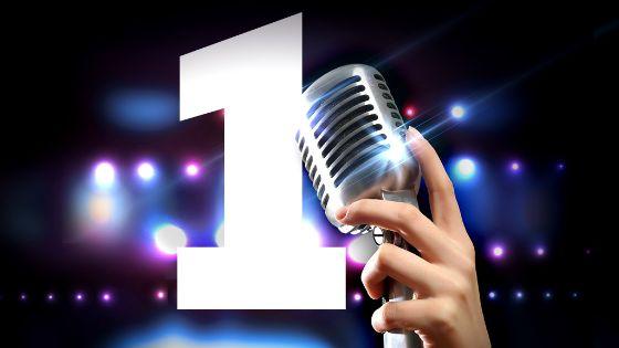 الآن.. مشاهدة برنامج آراب أيدول 2016 الموسم الرابع الحلقة 1 الاولي arab idol تجارب الاداء امس 4-11-2016 كاملة يوتيوب