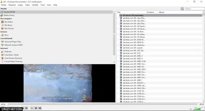 طريقة مشاهدة جميع قنوات النايل سات على الكمبيوتر و بجودة عالية