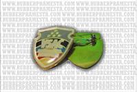 PIN ECHING RESIN | PIN ECHING LAPIS RESIN | PIN ECHED | PIN KUNINGAN ETSY | PIN LENCANA RESIN | PIN KUNINGAN | PIN KUNINGAN RESIN ETCHA | PIN KUNINGAN RESIN | PIN KUNINGAN CAT LUKIS | PIN KUNINGAN ETSY