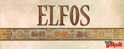 http://new-yakult.blogspot.com.br/2015/08/elfos-2015.html