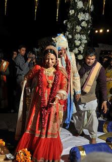 reema sen marriage Pictures wedding stills 001.jpg