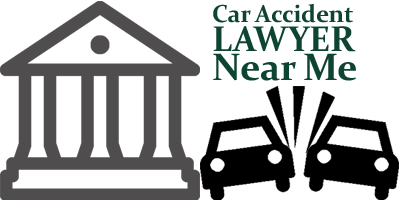 My Brilliant Ways To Hire Car Accident Lawyer Near Me at New York State  Car Accident Lawyer