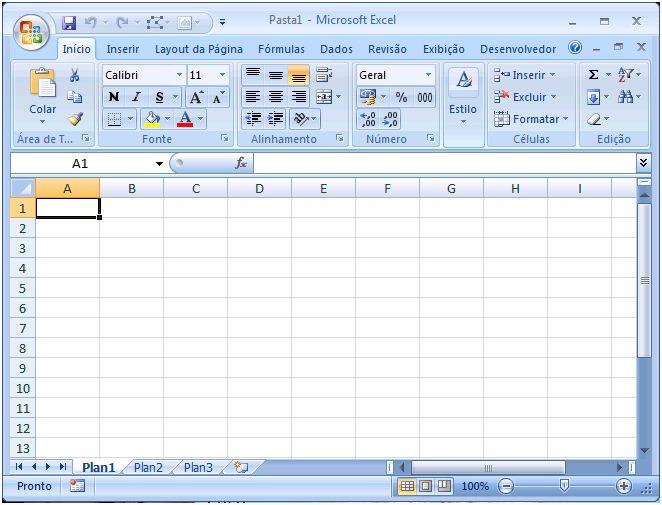 Super Pacote de Planilhas Excel - Diversos Modelos (Banco de Horas, Controle de Estoque, Fluxo de Caixa, entre outros) - Download