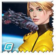 Star Battleships Mod Apk